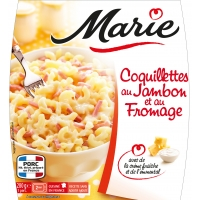 COQUILLETTES JAMB.280G MA