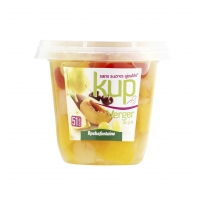 KUP FRUITS VERGER JUS118G