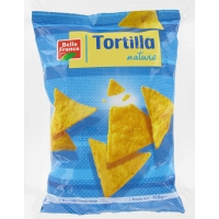 S150G TORTILLA NATURE  BF