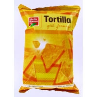 S150G.TORTILLA FROMAGE BF