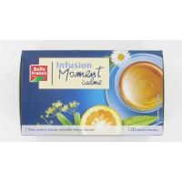 INFUSION NUIT 20SACHET.BF