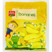 S200G.BANANES GELIFIEE BF