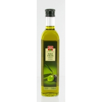 HUILE OLIVE 1X2LITRE   BF