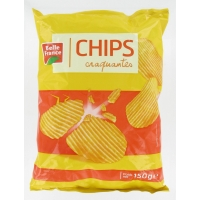 S150G.CHIPS CRAQUANTES BF