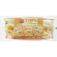 S6X30G. CHIPS ANCIENNE BF