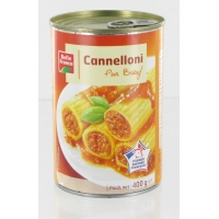 1/2CANNELLONI VBF 400G.BF