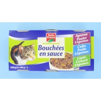 L3 1X2BOUCH.CHAT GIBIE.BF