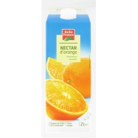 BK.2L.NECTAR ORANGE    BF
