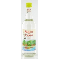 SIROP CANNE 70CL       BF