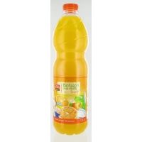 PET BOISSON ORANGE 2L. BF
