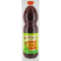 BOISSON THE MANGUE 2L  BF