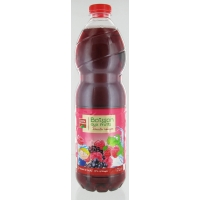 BOISSON FRUITS RGE 2L. BF