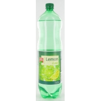 LEMON LIME 1,5L PET    BF