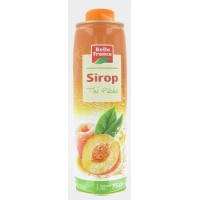 BID.75C SIROP THE-PECH.BF