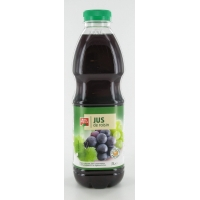 PET 1L PJ.RAISIN ROUGE BF