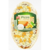 PIZZA FROMAGE  180G.   BF