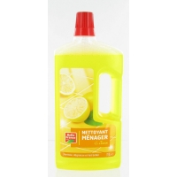 NETT.MENAGE CITRON 1L. BF