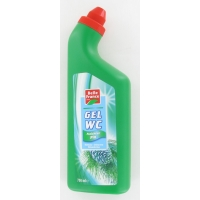 GEL DET.WC PIN 750ML   BF