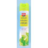 AERO DESTR.ODEUR 300ML BF