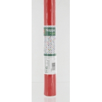 NAPPE RLX 7M ROUGE     BF