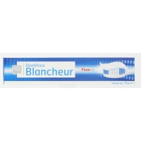 DENT.BLANCHEUR  75M. BF
