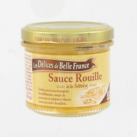 POT 90G.ROUILLE DELICE BF