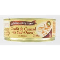 CONFIT CAN.2/3 CUISS.D.BF