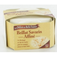 BRILLAT SAVARIN 200G DBF
