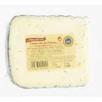 TOMME PYRENEES.2-300GFBF