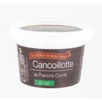CANCOILLOTE AIL 250G. DBF