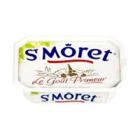 SAINT-MORET NATURE 225G