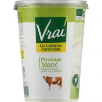 FROM.BLC3,5%BIO 500G VRAI