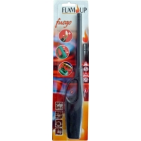 ALLUM FEU MULTI-US.FLAMUP
