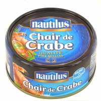 BTE105G CHAIR CRAB.NAUTL