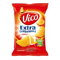 CHIPS EXTRA CRAQ.135.VICO