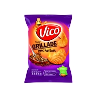 CHIP.GRIL.CHEVR.CHAU.VICO