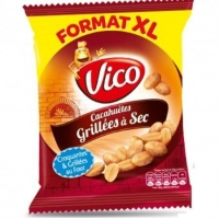 S400G CACAHUETE GRIL.VICO