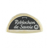 REBLOCHON 240G AOP MASSON