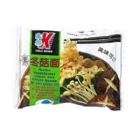 NOUILLE CHINOIS.CHAMP.85G