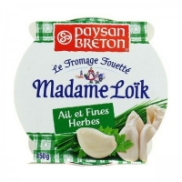 FROM.MME LOIK AIL/FH.150G