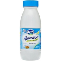 MATIN LEGER CAFE BV 50CL