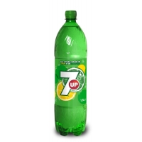 SEVEN UP PET 150CL