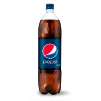 PEPSI COLA REGULAR 1,5L
