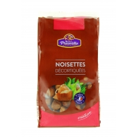 NOISETTE DECORTI.250G  MP