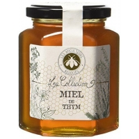 BX375MIEL THYM COLLECTION