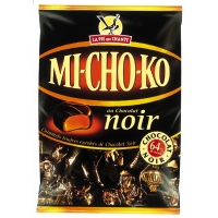 MICHOKO GM100G.PIE CHANTE