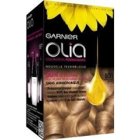 COLORATION BLOND 8,31OLIA
