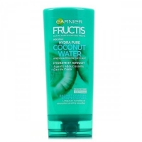 SH.FRUCTIS COCONUT 250ML