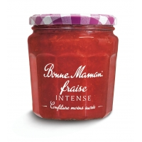 BX FRAISE FRUIT INTENS.BM