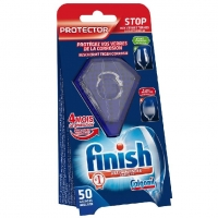 FINISH PROTECTOR VERRE X1